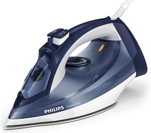 Triikraud Philips GC2994/20