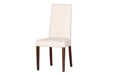 Kėdė su paminkštinimu Kashmir, 47 x 100 x 41 cm