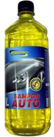Bottari 98129 Car Shampoo 1l