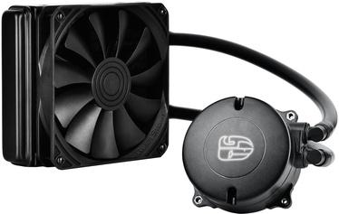 Deepcool GamerStorm Maelstrom 120K Cooling System