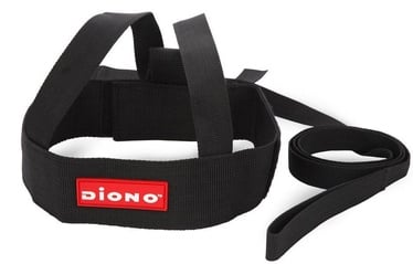 Diono Sure Steps Child Safety Harness 40175