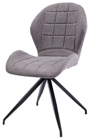 Signal Meble Chair Hals II Grey