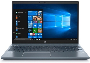 Klēpjdators HP Pavilion 15-cs3083nw 25Q16EA PL Intel® Core™ i5, 8GB/512GB, 15.6""