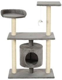 Когтеточка для кота VLX Cat Tree, 700x450x950 мм