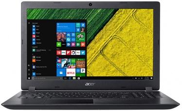Nešiojamas kompiuteris Acer Aspire A315-33 (ENG/RU) SSD Pentium W10