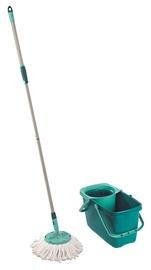 Mopikomplekt Leifheit Twist Mop