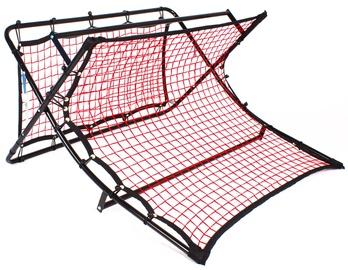 Jalgpalli väravad My Hood Rebounder 2in1, 1120 mm x 600 mm