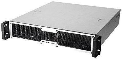 Корпус сервера Chenbro RM24100-L