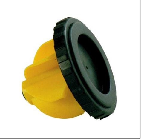 Крышка SN Universal Fuel Cap