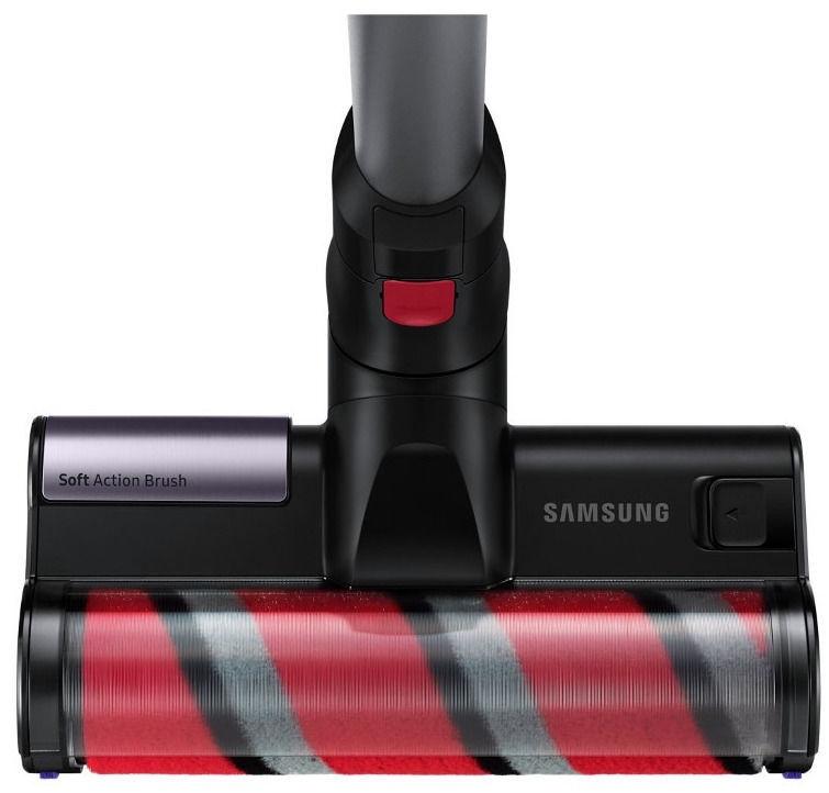 Samsung VS8000 POWERstick PRO VS80N8016K2