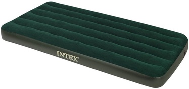 Madrats täispuhut Intex Airbed Prestige Downy Kit Junior Twin