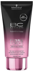Schwarzkopf BC Bonacure Fibre Force Fortifying Sealer 150ml