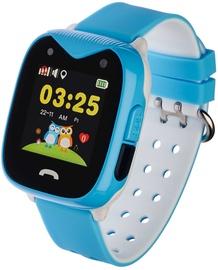 Išmanusis laikrodis Garett Kids Sweet 2 Blue