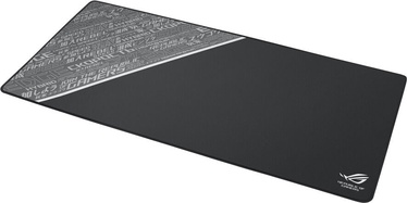 Asus ROG Sheath BLK LTD Mouse Pad