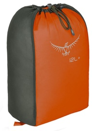 Osprey Ultralight Stuff Stretch Sack Poppy Orange 12l