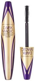 Max Factor Dark Magic Mascara 10ml Black