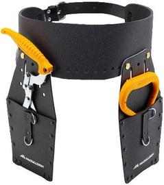 McCulloch Universal TLO032 Tool Belt Kit