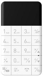 Elari CardPhone White