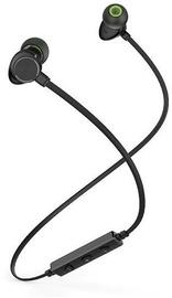 AWEI WT30BL Bluetooth In-Ear Earphones Black