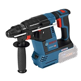 Bosch GBH 18V-26 F Cordless Rotary Hammer Solo