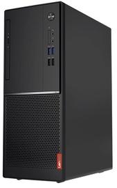 Lenovo ThinkCentre V320 Tower 10N5000LMH