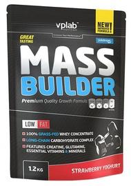 Продукт для увеличения массы VPLab, 1.2 кг