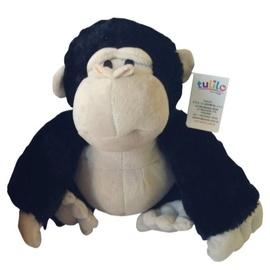 Axiom Gorilla Black 25cm