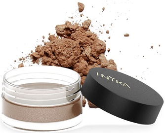 Inika Mineral Eyeshadow 1.2g Copper Crush