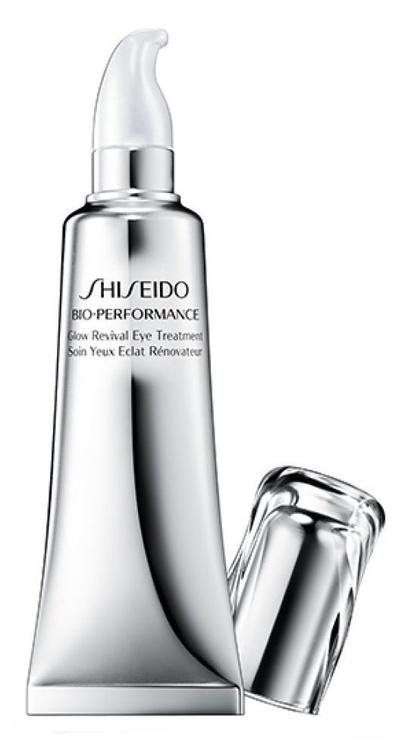 Shiseido Bio Performance Glow Revival Eye 15ml