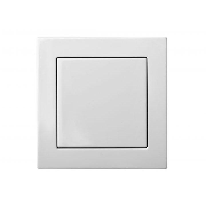 Dimmer push-button led isr-007-01 e/b