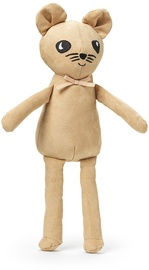 Elodie Details Cuddly Animal Forest Moust Max 30cm