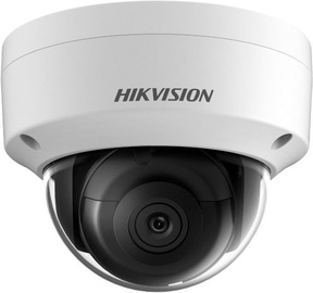 Hikvision DS-2CD2123G0-IS(2.8MM)