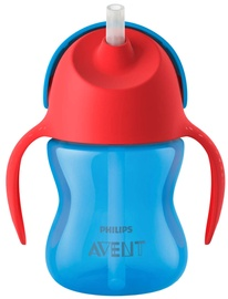 Philips Avent Bendy Straw Cup SCF 796/01