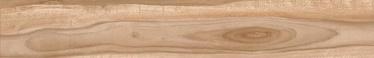 Akmens masės plytelės Dream Wood Natural, 120 x 23 cm