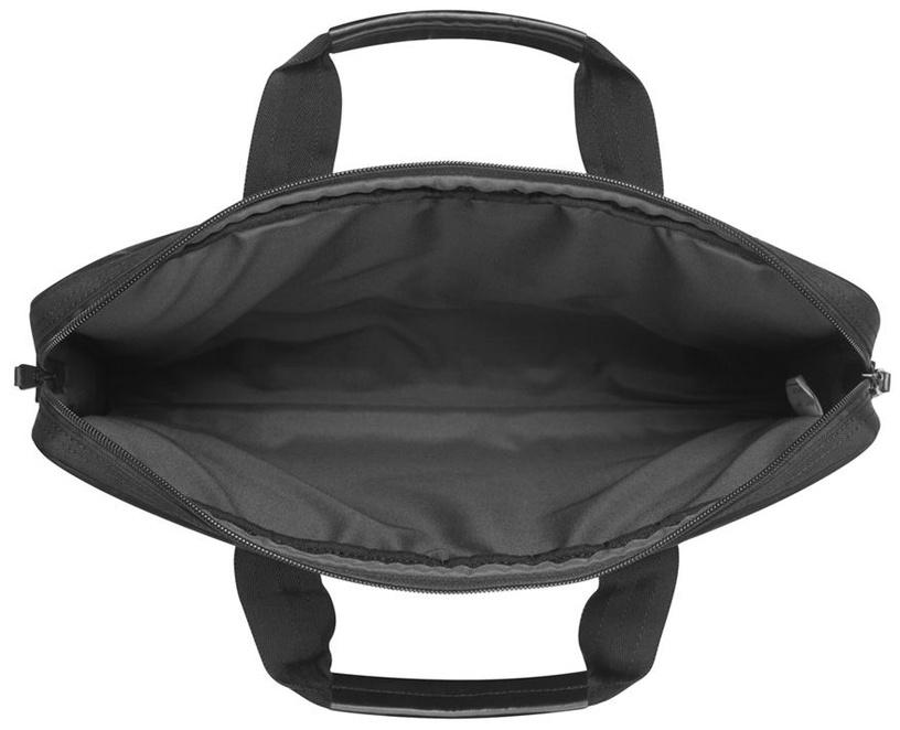 Targus City Smart Laptop Slipcase Black