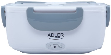 Adler AD 4474 White/Grey