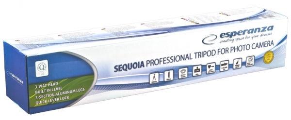 Esperanza Sequoia EF110