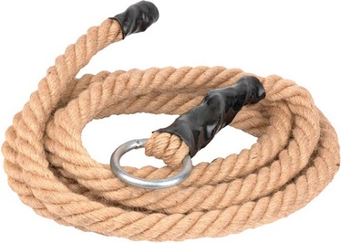Victoria Sport Climbing Rope 6m