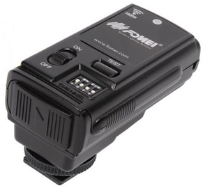 Fomei Digital Pro X Transmitter Double Picture