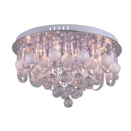 LAMPA GRIESTU 53602-500 40W E14 LED (FORCE)
