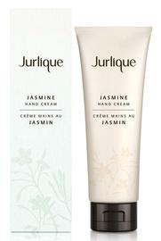 Kätekreem Jurlique Jasmine, 125 ml