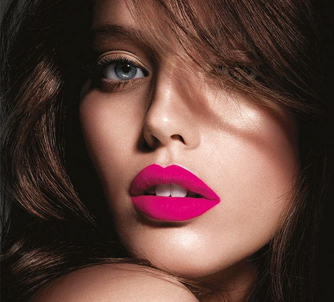 Maybelline Color Sensational Lipstick 5ml 547