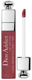 Christian Dior Addict Lip Tattoo Colored Tint 6ml 771