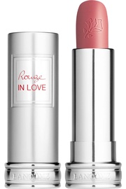 Lancome Rouge In Love 3.4g 230M