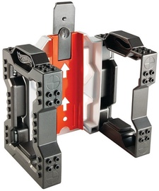 Mattel Hot Wheels Track Builder Trick Brick DXM48