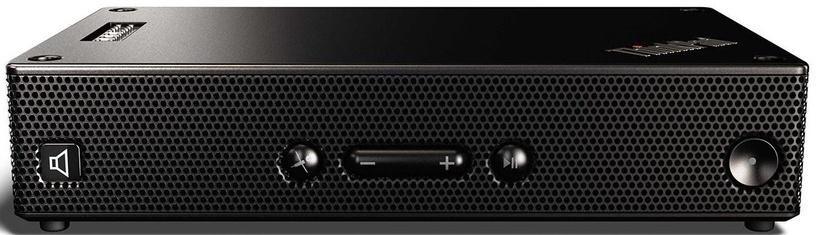 Belaidė kolonėlė Lenovo ThinkPad Stack Black