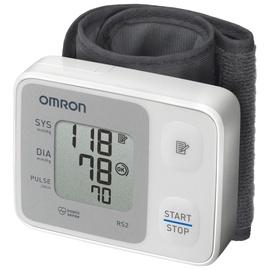 Omron RS2 HEM-6121-E