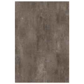 Vinilinė grindų danga Stone 679 M, 612 x 306 x 5 mm