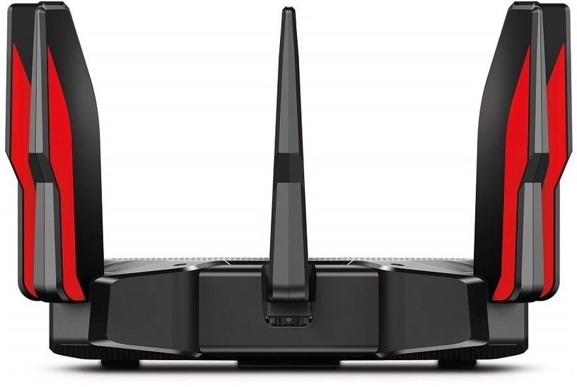 TP-Link AX11000 Gaming Router