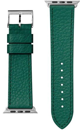 Laut Milano Strap For Apple Watch 38/40mm Emerald